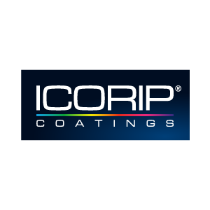 icorip oatings