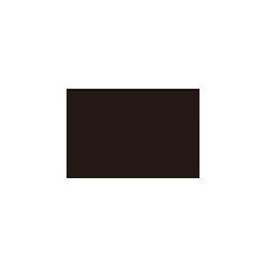 Jannelli & Volpi Carta da parati