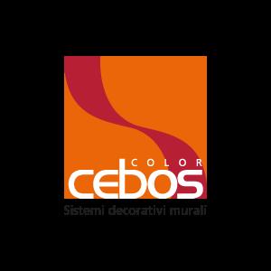CEbos