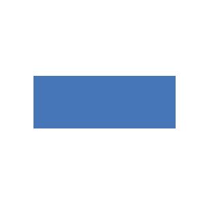 Gerfloor the flooring group