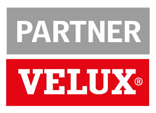 Rivernditore Partner Velux